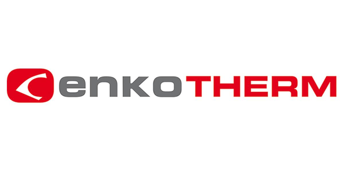 enkotherm GmbH