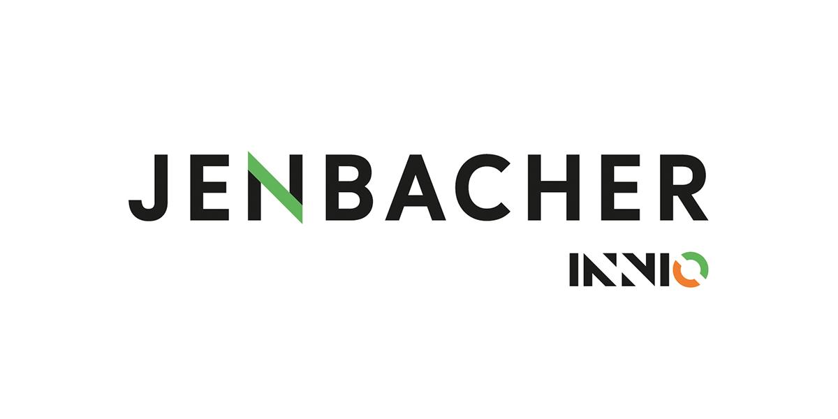 Innio Jenbacher GmbH