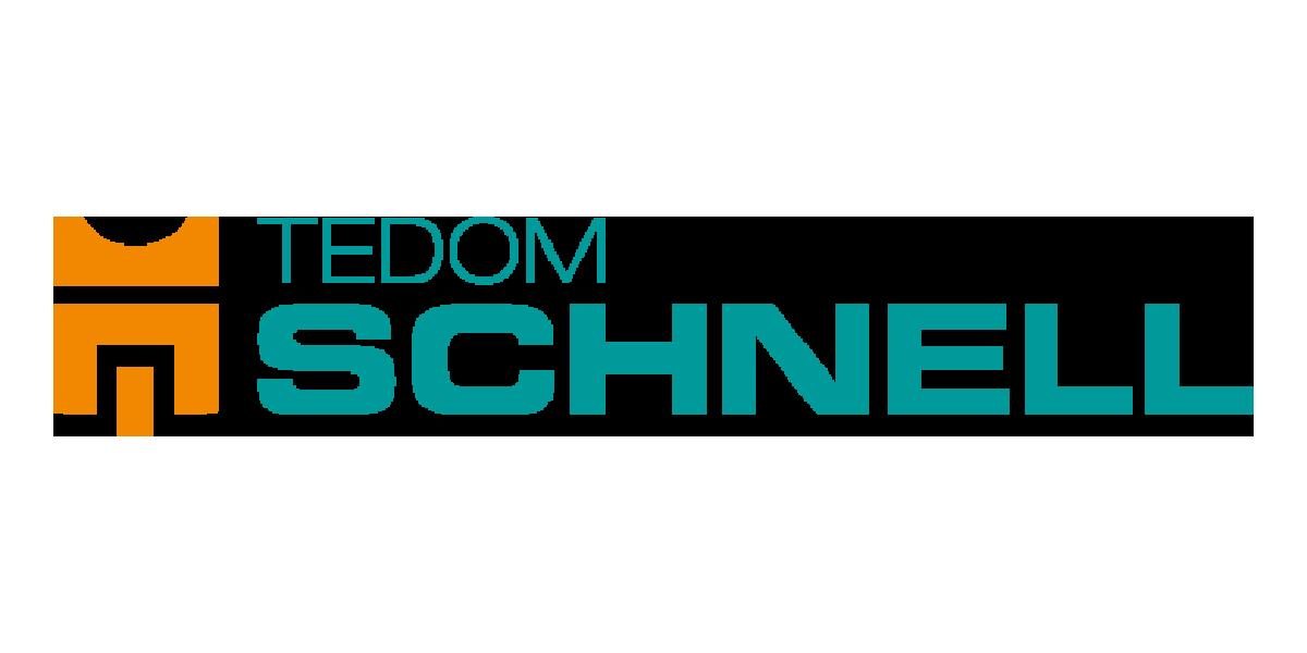 TEDOM SCHNELL Motoren GmbH