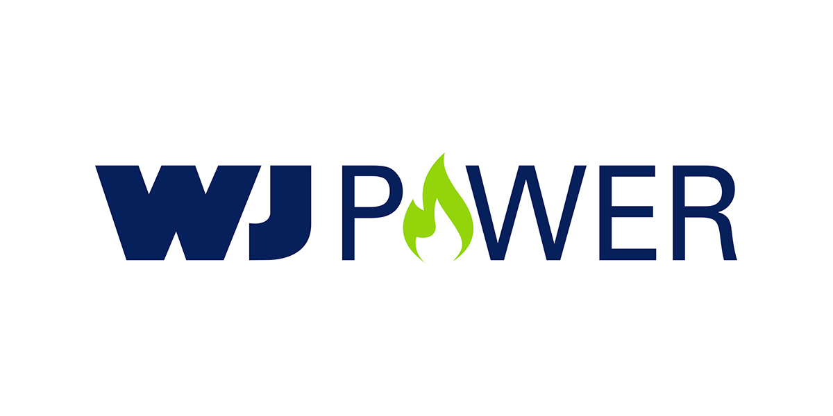 WJ POWER GmbH