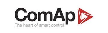 ComAp GmbH